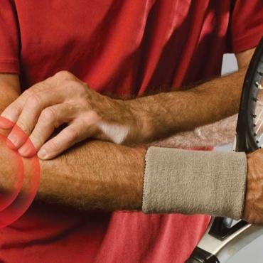 osteopatia-en-codo-de-tenista-o-epicondilitis.jpg