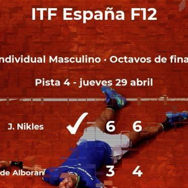 el-tenista-johan-nikles-le-quita-la-plaza-de-los-cuartos-de-final-a-nicolas-moreno-de-alboran.jpeg