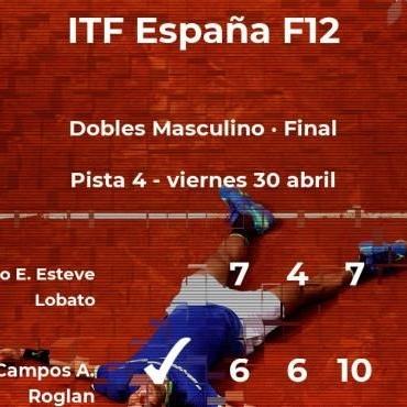 triunfo-para-los-tenistas-barroso-campos-y-roglan-en-la-final-del-torneo-de-las-palmas-de-gran-canaria-1.jpeg